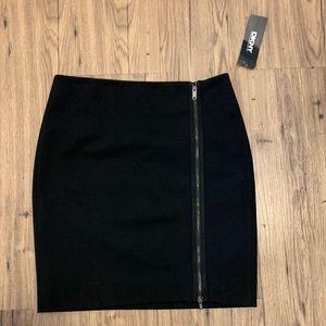 DKNY Mini Skirt - NWT